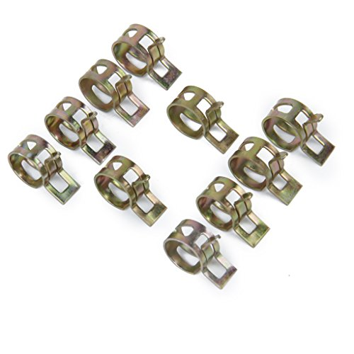 10-piezas-12mm-pinzas-de-resortes-abrazaderas-de-combustible-pinzas-de-combustible-de-acero
