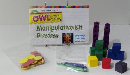 manipuladores-kit-vista-previa