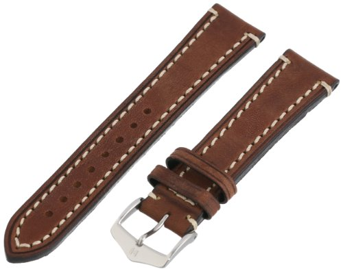 hirsch-leder-uhren-armband-braun-liberty-dornschliesse-10900210-wl-20-mm