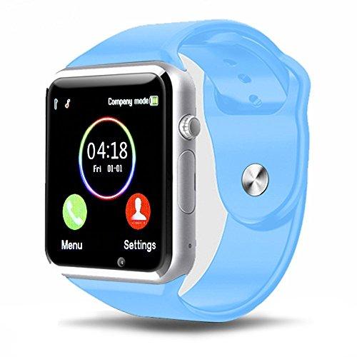 Questo smartwatch con supporto per la sim costa meno di 15 for Orologio della samsung