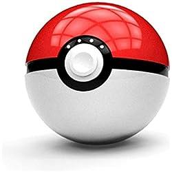 & # x2605; Pokemon Go. 12000mAh batería externa nuevo.