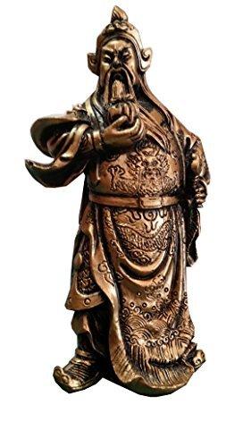 feng-shui-chinesischer-general-kwan-kong-kuan-kong-statue-102-cm-hoch