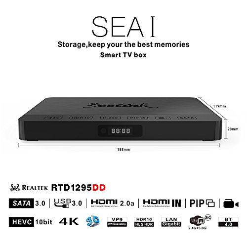 beelink-seahdd-player-smart-tv-box-android-60-realtek-1295dd-quad-core-cortex-a53-sata-hdmi-20-ddr4-