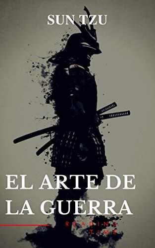 El arte de la Guerra: Clásicos de la literatura eBook: Tzu, Sun ...
