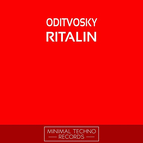 ritalin-original-mix