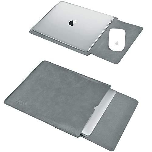 Koffer, Taschen & Accessoires Neopren Tasche Ärmel Reißverschluss Schutzhülle Passt Lenovo Ideapad 510s 13.3