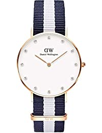 Reloj Daniel Wellington Classy Glasgow