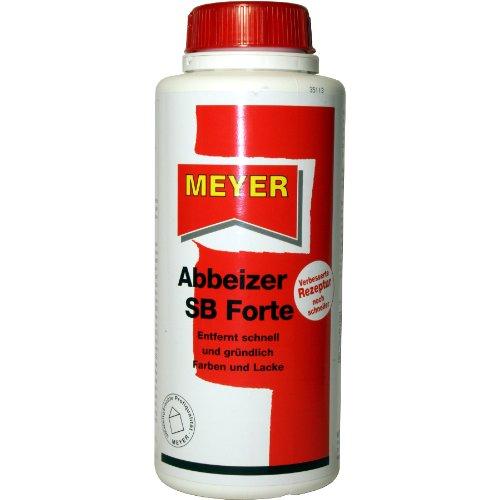 abbeizer-entlacker-lackloser-losungsmittel-750-ml-gebinde-meyer-sb-forte
