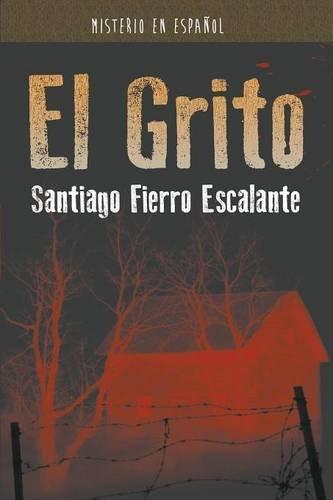 El Grito: Misterio en Español
