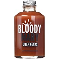 Juan Ranas Bloody Mary - 5 de 250 gr. (Total 1250 gr.)