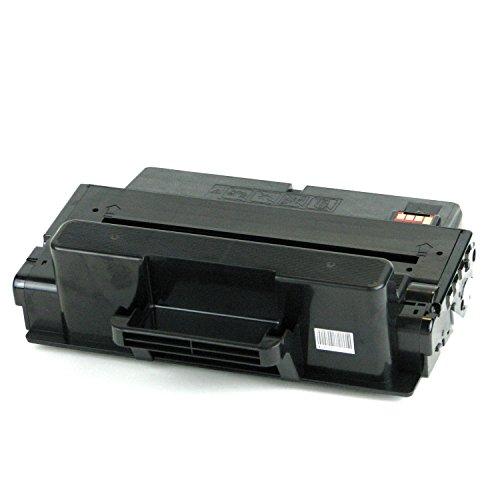 Preisvergleich Produktbild Cool Toner kompatibel toner MLT-D205E fuer Samsung ML-3710ND SCX-5737FW, Schwarz, 10000 Seiten