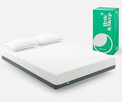 Casper sleep the best Amazon price in SaveMoney.es