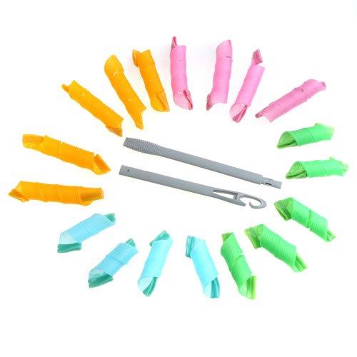 18pcs-diy-magic-leverag-cerchio-rizadores-per-capelli-stile-rulli