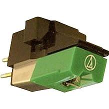 Audio Technica AT95E - Aguja magnética para tocadiscos