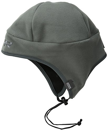 outdoor-research-style-peruvien-bonnet-a-black-2016-medium-charcoal
