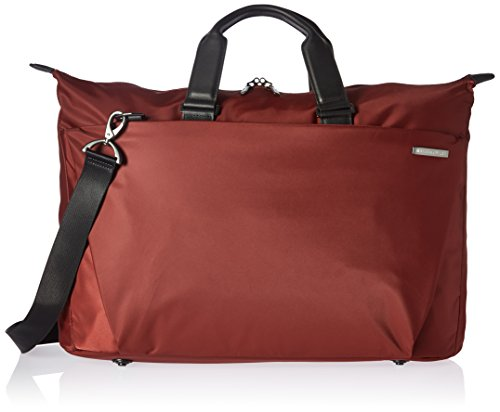 briggs-riley-tote-da-viaggio-bordeaux-rosso-s150-2