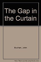 The Adventures Of Sir Edward Leithen (The Power House; The Dancing Floor; John Macnab; The Gap in the Curtain)