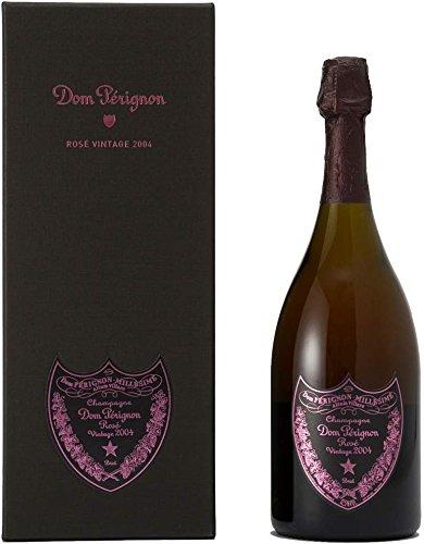 dom-perignon-rose-vintage-2004-mit-geschenkverpackung-rosechampagner-1-x-075-l