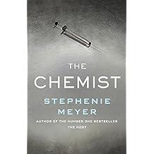 The Chemist (English Edition)