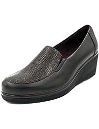 Y Palas Pozo Zapatos es De Complementos Amazon zaq76x