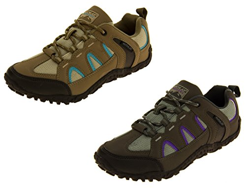 Footwear Studio Gola Chaussures de Randonnée Femme
