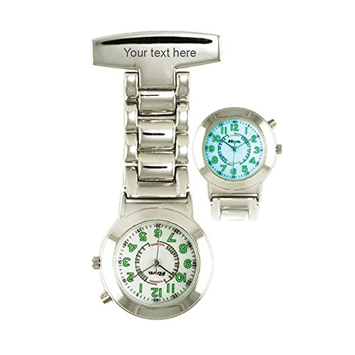 reloj-de-bolsillo-con-luz-grabado-gratuito