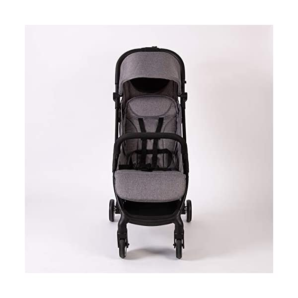 Red Kite Baby Push Me Kwik, Medium Red Kite Baby Compact fold Lightweight Suitable from birth 2