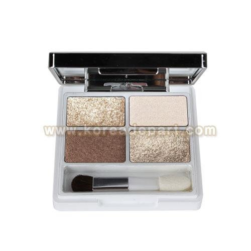 laneige-pure-radiant-shadow-no2-shine-gold-korean-beauty-imported