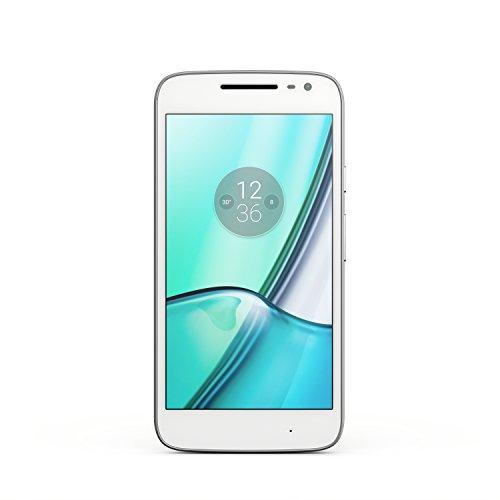 lenovo-moto-g4-play-smartphone-debloque-4g-ecran-5-pouces-16-go-double-sim-android-blanc