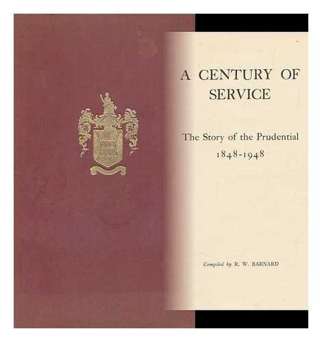 a-century-of-service-the-story-of-the-prudential-1848-1948