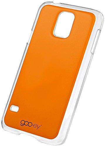 Gooey Étui orange