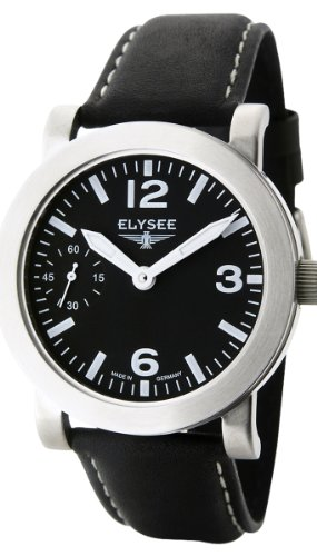 ELYSEE Gents Watch Daphnis 71001