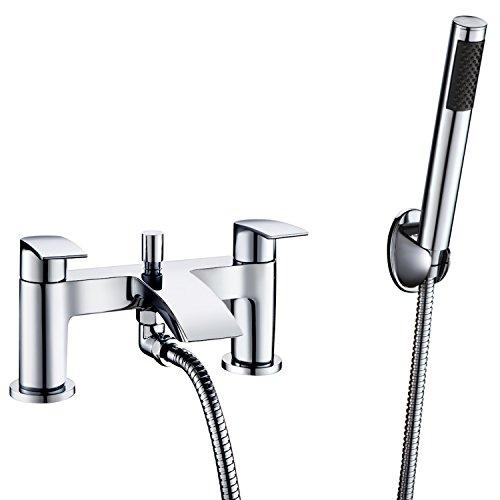 bath-shower-tap-hapilife-bathroom-watefall-double-handle-mixer-monobloc-tap-with-handheld-shower-hea