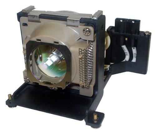 Kompatible Ersatzlampe 60.J5016.CB1 für BENQ PB7210 Beamer