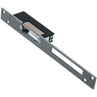 Grothe Door Opener, 8-12V-28 x 90x 20mm-Left/right to 5110, 1532020 by GROTHE 1
