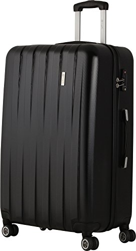 bugatti-case-cosmos-75cm-in-black-laptop-rollkoffer-70-cm-1019-liters-schwarz-black