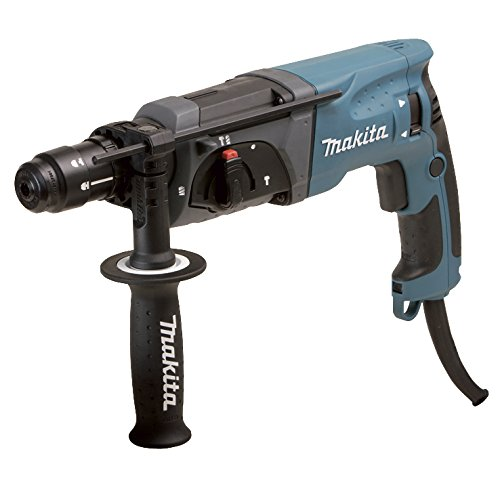 Makita HR 2470 FT Marteau Perforateur Burineur SDS-Plus