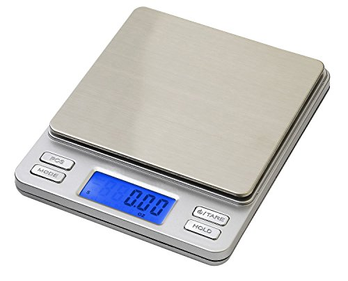 smart-weigh-digital-pro-pocket-scale-with-back-lit-lcd-display-tare-hold-and-pcs-features-500-x-001g