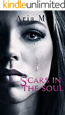 Scars in the soul