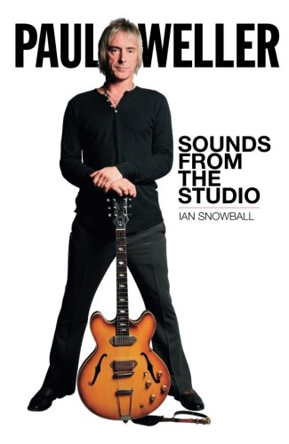 paul-weller-sounds-from-the-studio