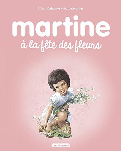 martine-la-fete-des-fleurs-t23-ne-2017