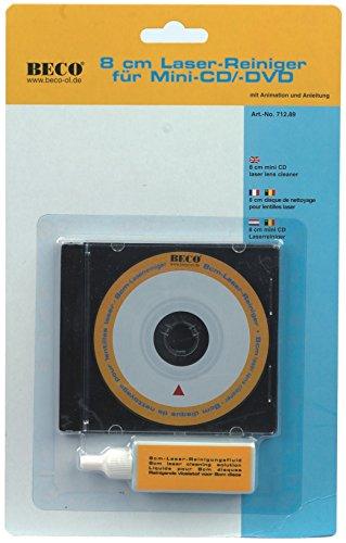 beco-laser-reiniger-fur-mini-cd-dvd