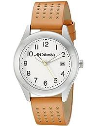 Reloj - Columbia - Para  - CA021-820