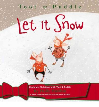 -let-it-snow-with-4-free-limited-edition-christmas-ornaments-let-it-snow-with-4-free-limited-edition