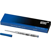 stylo mont blanc amazon