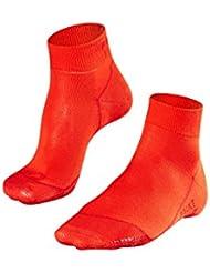 FALKE Herren Impulse Air Socken