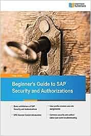 Best sap books for beginners