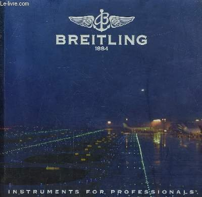catalogue-breitling-1884-instruments-for-professionales