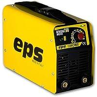 Eps 160 Amper Invertör Kaynak Makinası