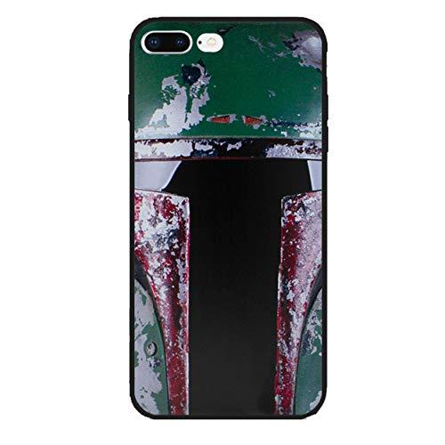 I-CHOOSE LIMITED Star Wars Case Handyhülle für Apple iPhone 8 Plus (5.5
